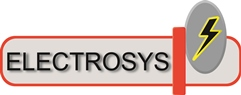 ELECTROSYS Logo