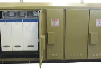 38-std-type-b-miniature-substation