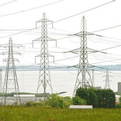 Overhead_power_lines