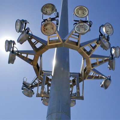 high-mast-light-tower-1