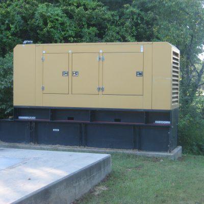 Generator_Set